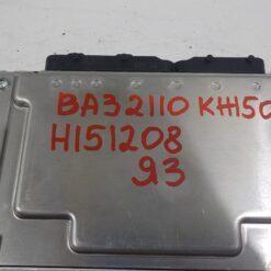 Блок управления двигателем внутр. VAZ 21100  21114141102030 9