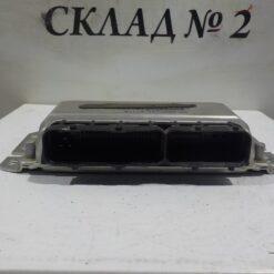Блок управления двигателем внутр. VAZ 21100  21114141102030 10