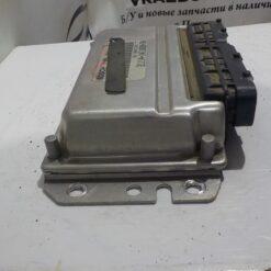 Блок управления двигателем внутр. VAZ 21100  21114141102030 12