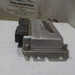 Блок управления двигателем внутр. VAZ 21100  21114141102030 13
