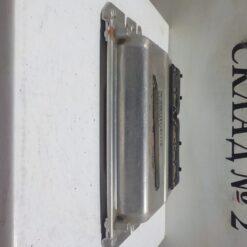 Блок управления двигателем внутр. VAZ 21100  21114141102030 14