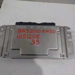Блок управления двигателем внутр. VAZ 21100  21114141102030 17