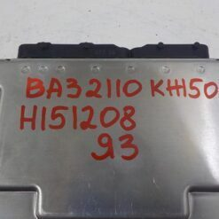 Блок управления двигателем внутр. VAZ 21100  21114141102030 18