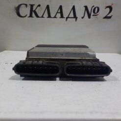 Блок электронный внутр. Toyota Auris (E15) 2006-2012  8987171010