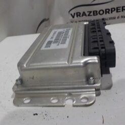 Блок управления двигателем внутр. VAZ 21050  21067141102022 1