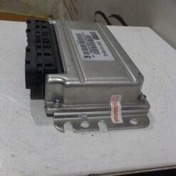 Блок управления двигателем внутр. VAZ 21050  21067141102022 2