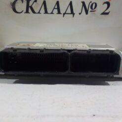 Блок управления двигателем внутр. VAZ Lada Priora 2008>  21114141102012