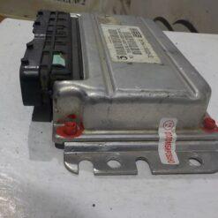 Блок управления двигателем (ЭБУ/мозги) внутр. VAZ 21140  21114141102012 5