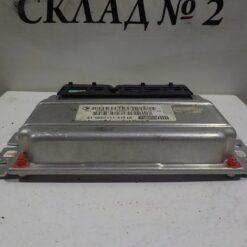 Блок управления двигателем (ЭБУ/мозги) внутр. VAZ 21140  21114141102012 6