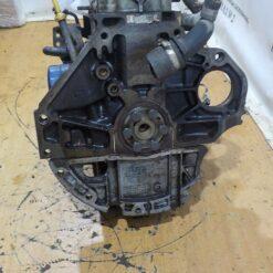 Блок двигателя Chevrolet Lanos 2004-2010  96353019 5