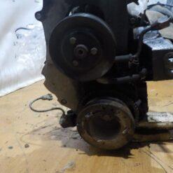 Блок двигателя Chevrolet Lanos 2004-2010  96353019 8