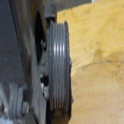 Блок двигателя Chevrolet Lanos 2004-2010  96353019 15