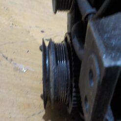 Блок двигателя Chevrolet Lanos 2004-2010  96353019 14
