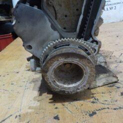 Блок двигателя Chevrolet Lanos 2004-2010  96353019 10