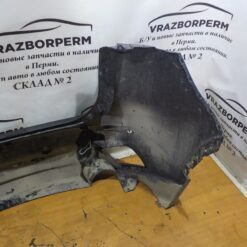 Бампер задний Mazda CX 5 2012-2017   KD4750221, KDY75022XD8H 10