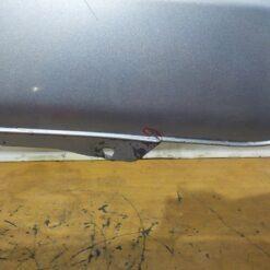 Бампер задний внутр. Honda Accord VIII 2008-2015  71501TL0ZZ00 12