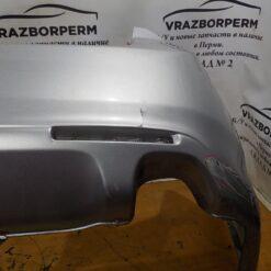 Бампер задний внутр. Honda Accord VIII 2008-2015  71501TL0ZZ00 14