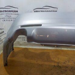 Бампер задний внутр. Honda Accord VIII 2008-2015  71501TL0ZZ00 16