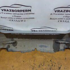 Бампер задний внутр. Honda Accord VIII 2008-2015  71501TL0ZZ00 22