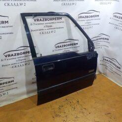 Дверь передняя правая Suzuki Escudo 1988-1994 6800165831 1
