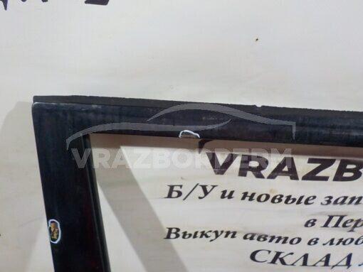 Дверь передняя правая Suzuki Escudo 1988-1994  6800165831