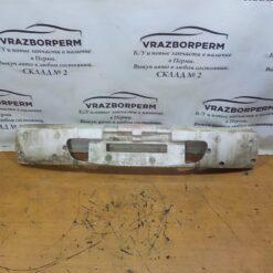 Наполнитель заднего бампера Kia Spectra 2001-2011  0K2NC50311