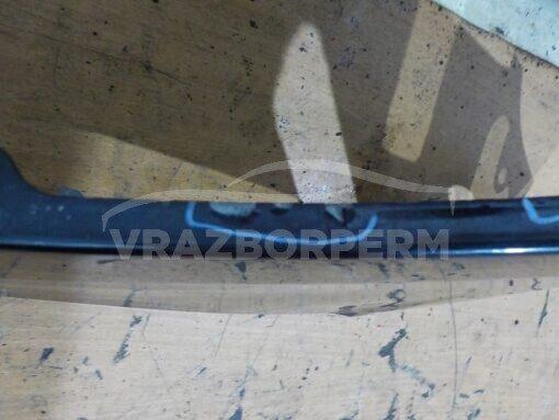 Крыло переднее левое Kia RIO 2011-2017  663114X000, 663114Y000