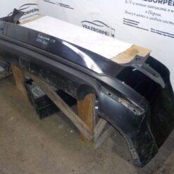 Бампер задний Subaru Forester (S13) 2012>  57704SG011