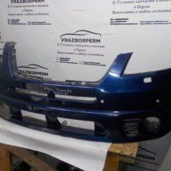 Бампер передний Subaru Tribeca (B9) 2005-2014  57709XA02A