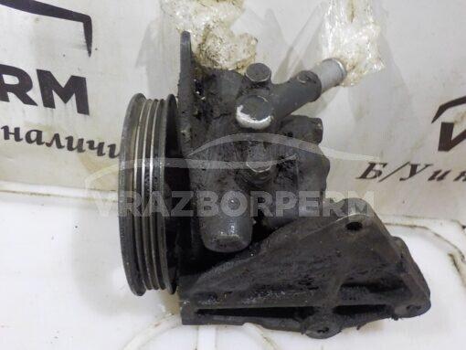 Насос гидроусилителя Nissan Almera N15 1995-2000  4911052Y00