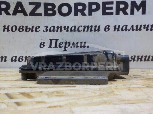 Блок управления двигателем (ЭБУ/мозги) внутр. Chevrolet Lacetti 2003-2013  96435547