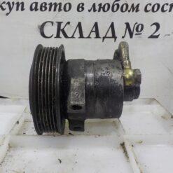 Насос гидроусилителя GAZ Volga 31105  ШНКФ45347109040Т 2