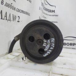 Насос гидроусилителя GAZ Volga 31105  ШНКФ45347109040Т 3