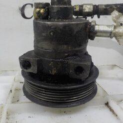 Насос гидроусилителя GAZ Volga 31105  ШНКФ45347109040Т 5