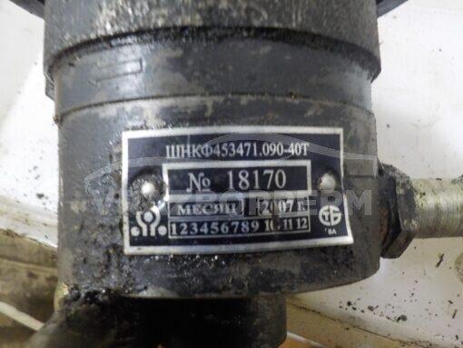 Насос гидроусилителя GAZ Volga 31105  ШНКФ45347109040Т