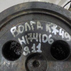 Насос гидроусилителя GAZ Volga 31105  ШНКФ45347109040Т 1
