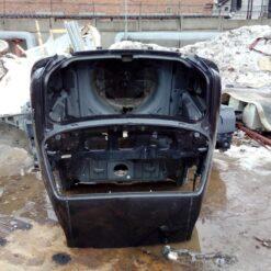 Кузовной элемент зад. Fiat Albea 2002-2012  55212334 2