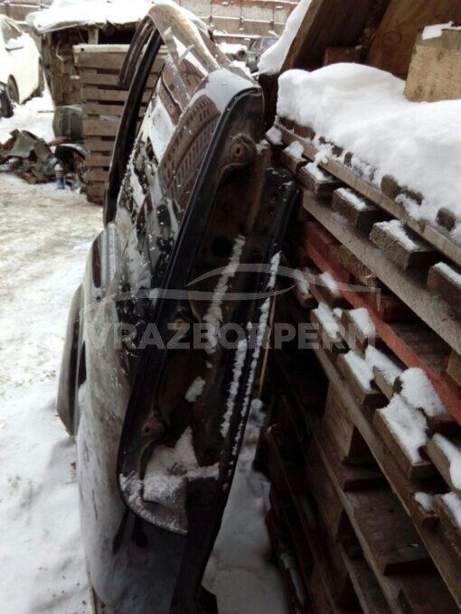 Кузовной элемент лев. Nissan X-Trail (T30) 2001-2006  764138H330, 760318H730, G6H318H730, 781018H730, G8A018H730, 781418H300, 833018H300, 833018H301