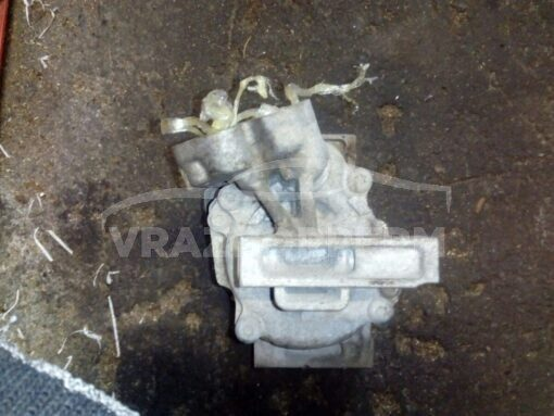 Компрессор кондиционера VAZ LADA X-RAY 2016> 6092966704 926000216R