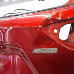 Дверь багажника зад. Mazda CX 5 2012-2017  KDZ16202XD 2