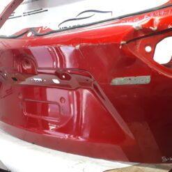 Дверь багажника зад. Mazda CX 5 2012-2017  KDZ16202XD 3