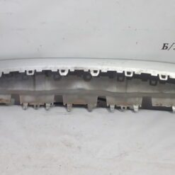 Спойлер бампера (юбка) передн. Skoda Yeti 2009>  5L0807733B 2
