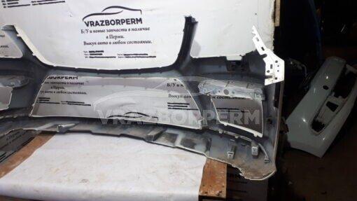Бампер передний Mercedes Benz GL-Class X166 (GL/GLS) 2012>  A16688065409799