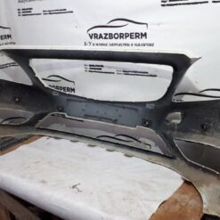 Бампер передний Mercedes Benz W246 B-klasse 2012>  A2468850525 4