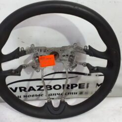 Рулевое колесо (руль) Honda Civic 4D 2006-2012