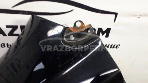 Крыло переднее левое Chery Bonus 3 (E3/A19) 2013>  J528403550DY
