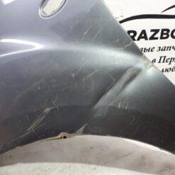 Крыло переднее левое Peugeot 4007 2008-2013  7840W0 1