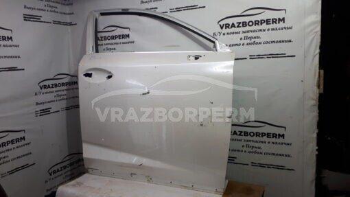 Дверь передняя правая Lexus NX 200/300H 2014>   6700178010