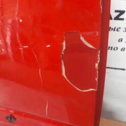 Дверь задняя правая перед. лев. Hyundai Getz 2002-2010   770041C020 2