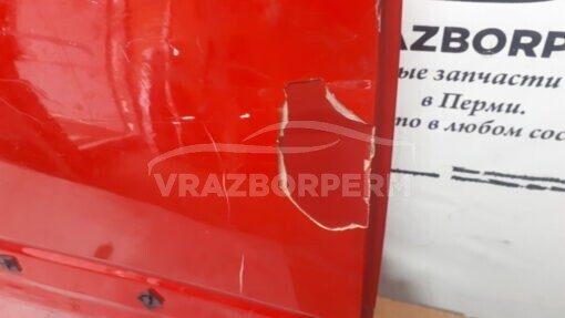 Дверь задняя правая перед. лев. Hyundai Getz 2002-2010   770041C020